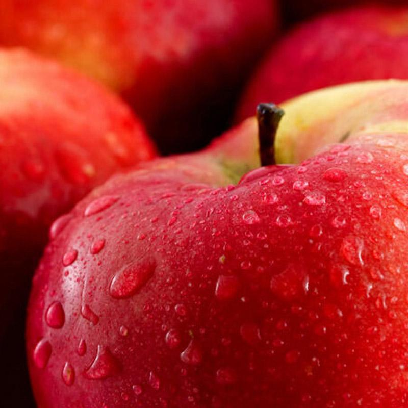 Zucchero di mela