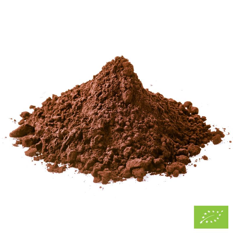 Cacao Bio 20/22