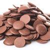 Cioccolato Bio