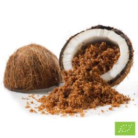 Zucchero di Cocco Bio