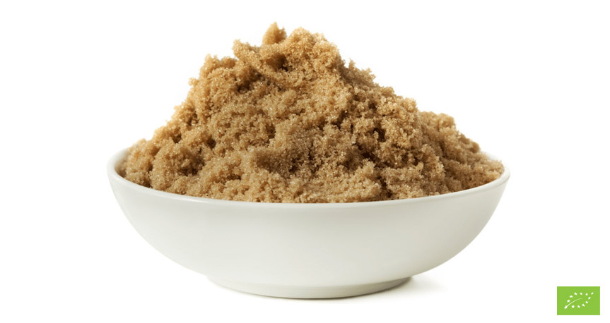 Zucchero Bio