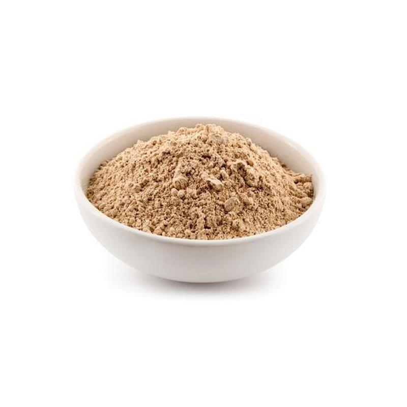 Proteine di riso